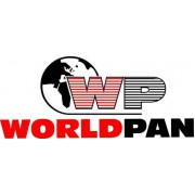 Радиаторы отопления SunFire (WorldPan)