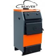 Котлы Beaver