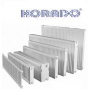 Радиаторы отопления Korado