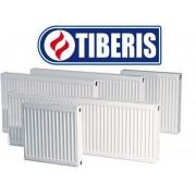 Радиаторы отопления Tiberis