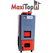 Котлы Maxi Top