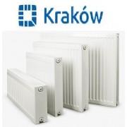 Стальной радиатор отопления Krakow