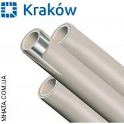 Труба Krakow Stabi (Польша)