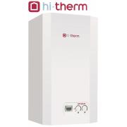 Котлы Hi-Therm