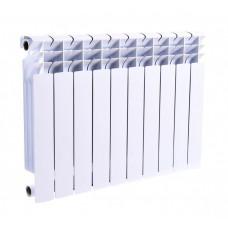 Алюминиевый радиатор Radal 500/80