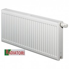 Стальной радиатор Radiatori тип 22 (500/1800)