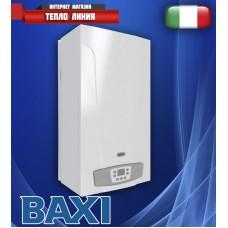 Газовый котел Baxi 4 S 24 I