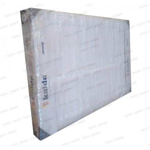 Стальной радиатор Kalde 11 типа 500/1200
