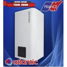 Бойлер Atlantic Steatite Cube VM 75 S4C
