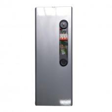 Электрический котел Warmly WCSMG 6 кВт 220/380 В