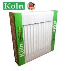 Стальной радиатор Koln 22 типа 500/700