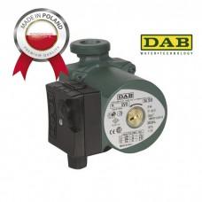 Циркуляционный насос Dab VA 25/55/180 (Польша)