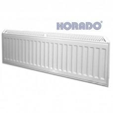 Стальной радиатор Korado тип 33 (300/3000) Чехия (нижн. подкл.)