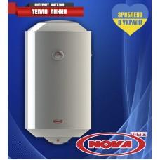 Бойлер Nova Tec Standard на 80 литров