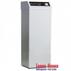 Электрический котел Днипро 30 кВт напольный (базовый)