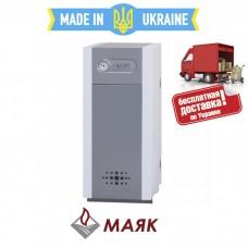 Котел газовый Маяк АОГВ-10КС