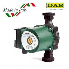 Циркуляционный насос Dab VA 25/55/180 (Италия)