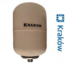 Расширительный бак Krakow на 8 литров