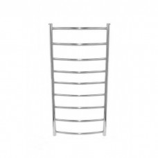 Полотенцесушитель водяной Bavex Лестница-32 1000/10/500