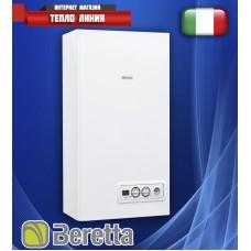 Газовый котел Beretta Ciao 24 CAI