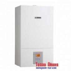 Газовый котел Bosch Gaz 6000 W WBN 6000 24C