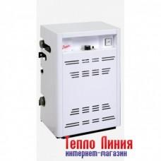 Газовый котел Данко 15-УСВ