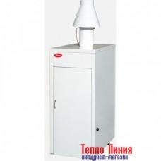 Газовый котел Данко Ривнетерм-96 Каре