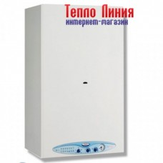 Газовый котел Nova Florida Pictor Dual CTFS 28 AF (Turbo)