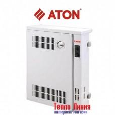 Газовый котел Aton Compact 7 E