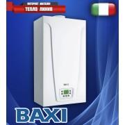 Котлы Baxi