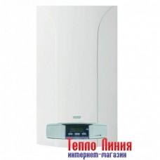 Газовый котел Baxi Luna 3-1.130 Fi