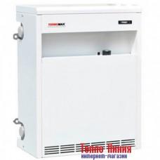 Газовый котел Aton Termomax 7 YE Compact