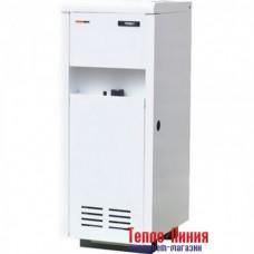 Газовый котел Aton Termomax Atmo 16 E