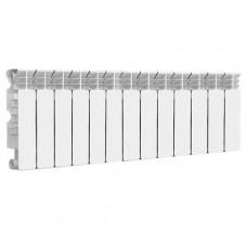 Алюминиевый радиатор Nova Florida Desideryo B4 350/100