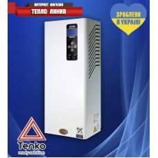 Электрический котел Тенко Премиум ПКЕ 3/220