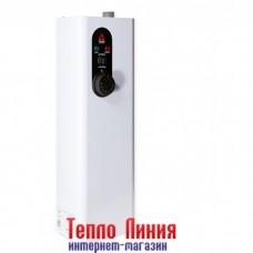 Электрический котел Тенко КЕМ 4,5/220 Мини