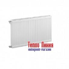 Стальной радиатор Terra Teknik тип 11 500х400