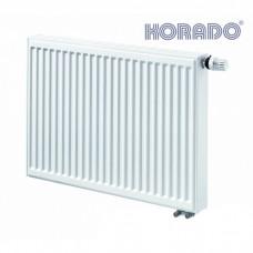 Стальной радиатор Korado тип 11 (500/1000) Чехия (нижн. подкл.)