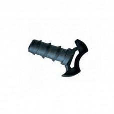SL 020 заглушка для ленты DP Dn 16