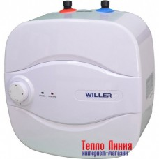 Бойлер WILLER PU10R optima mini