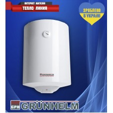 Бойлер Grunhelm A-80