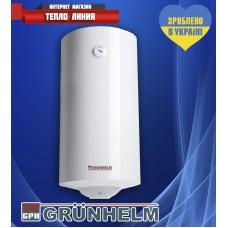 Бойлер Grunhelm A-100