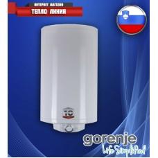 Бойлер Gorenje GBFU 100 SIM/V9