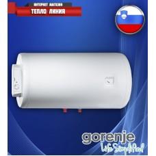 Бойлер Gorenje GBH 100 V/9