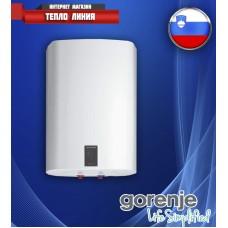 Бойлер Gorenje OGBS 50 SM/V9 (EcoSmart)