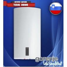 Бойлер Gorenje FTG 50 SM/V9 (EcoSmart)