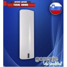 Бойлер Gorenje FTG 100 SM/V9 (EcoSmart)