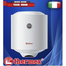 Бойлер THERMEX ERS 50 V