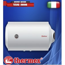 Бойлер THERMEX ERS 80 H