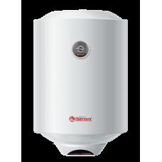 Бойлер THERMEX ESS 30 V (Slim)